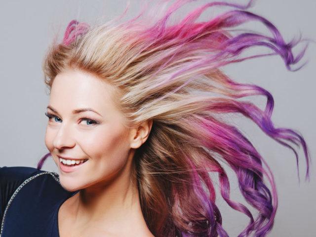 De qual cor você deveria pintar seu cabelo?