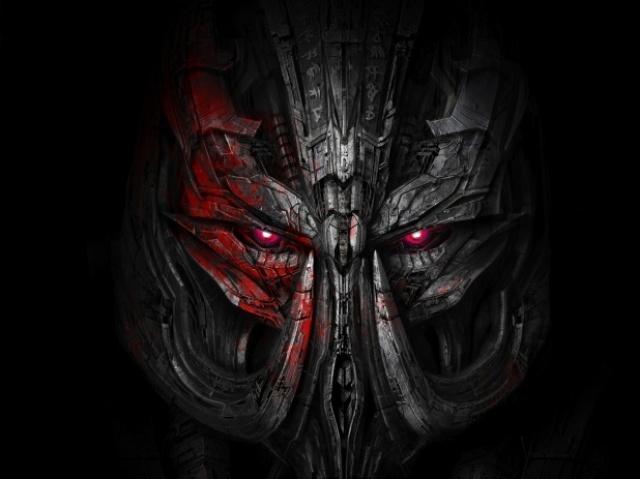 Teste seu conhecimento sobre Transformers