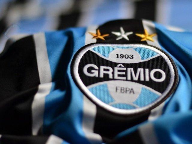 Você conhece o Grêmio? ⚽️