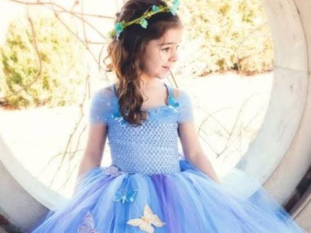 Qual é seu vestido dos sonhos perfeito? 👗