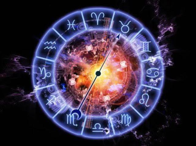 Você conhece tudo sobre os 12 signos do zodíaco?