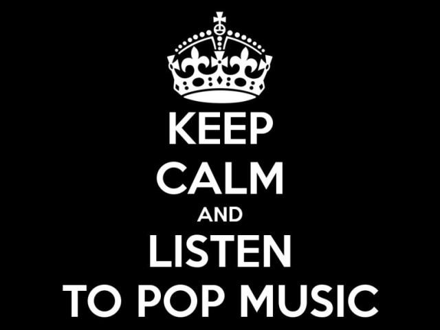 Lista de musicas