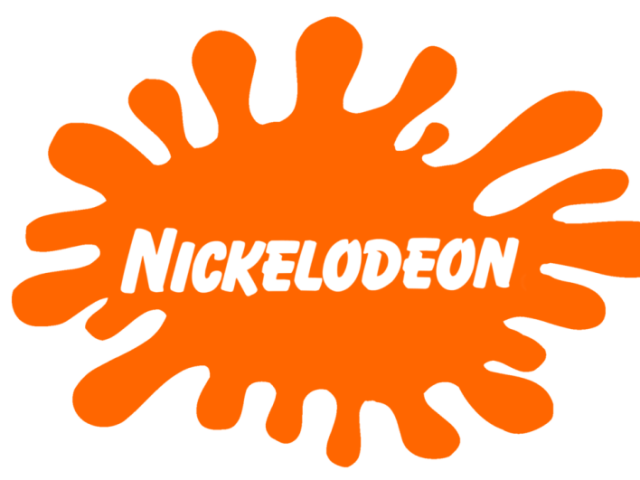 As melhores séries da Nickelodeon