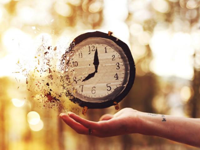 Em qual momento do dia você é mais produtivo(a)?