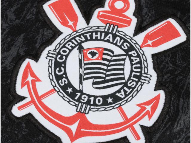 Você realmente conhece o Corinthians?