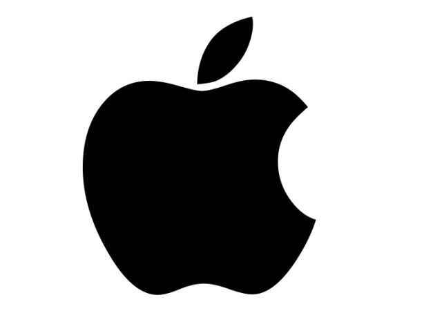 O quanto você sabe sobre a Apple?
