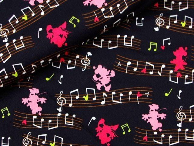 Será que você conhece as músicas da Disney?