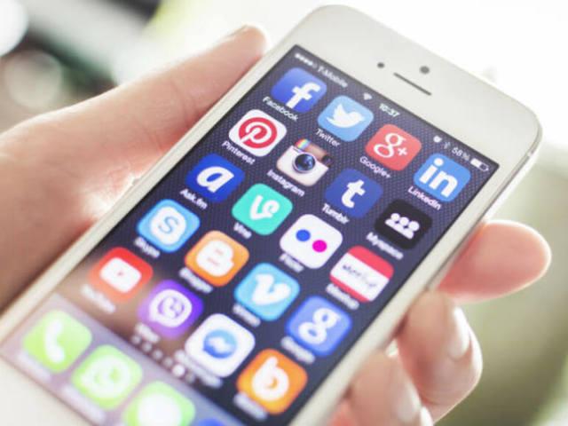 Qual aplicativo mais combina com você