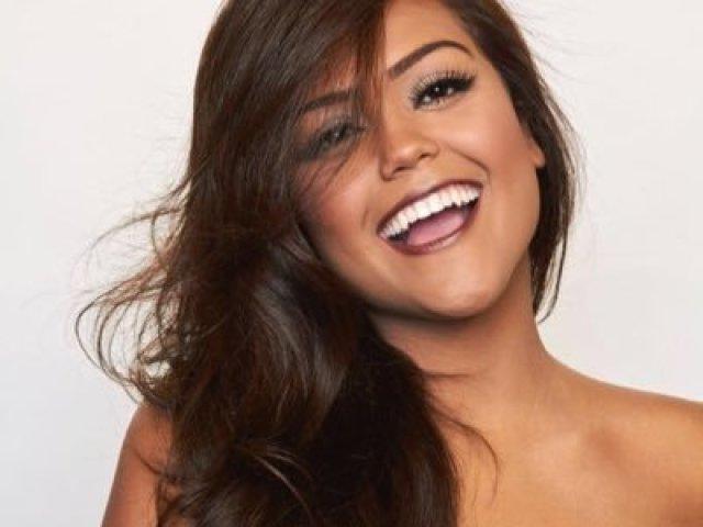 Você realmente é fã da Camila Loures?