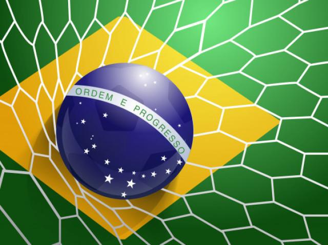 QUAL ESPORTE BRASILEIRO É VOCÊ?