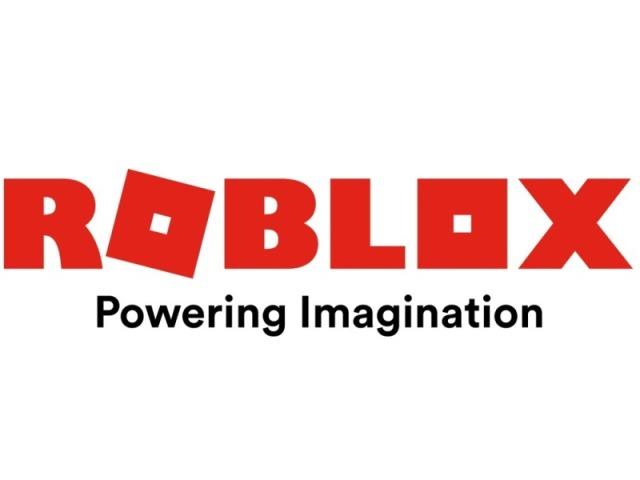 Você é realmente um fã de ROBLOX?