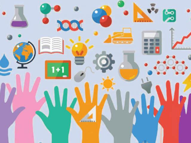 Qual concepção pedagógica você mais se identifica?