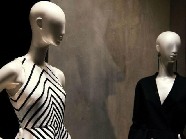Qual marca de moda combina com você?