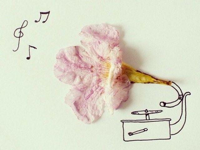 Qual gênero musical mais combina com você?