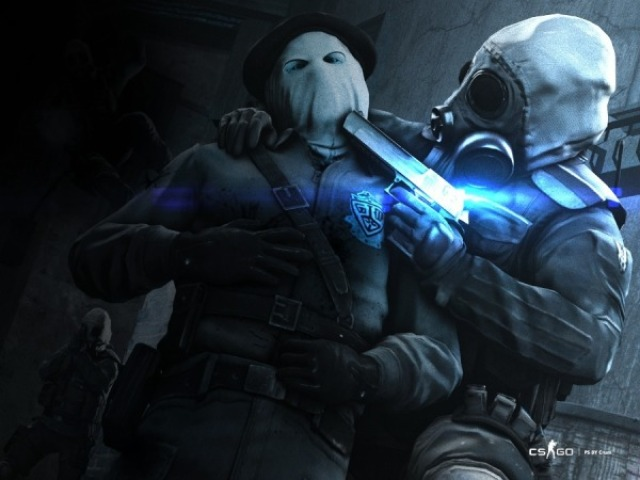 Quiz: O quanto você sabe de Counter Strike?