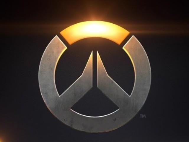 Qual herói tanque você seria em Overwatch?