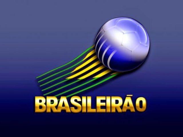 Você sabe tudo sobre o Brasileirão?