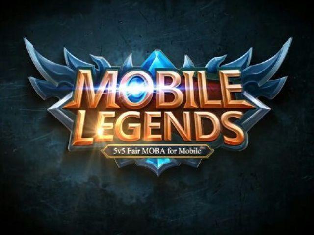 Você conhece Mobile Legends Bang Bang?