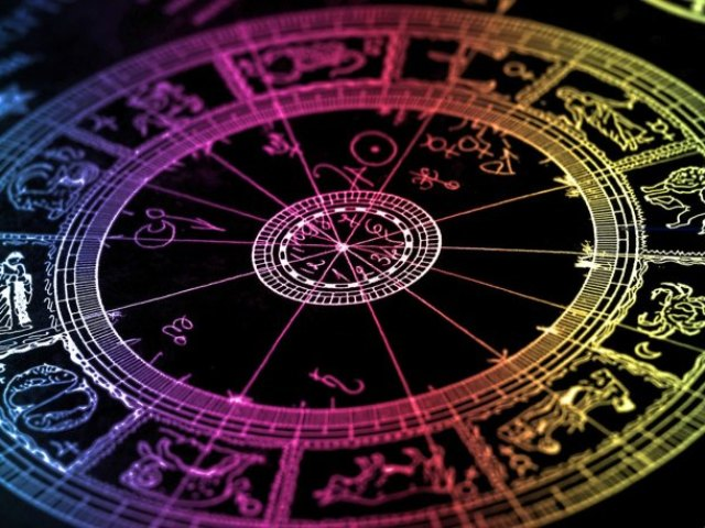 Love and Compatibility for October 18 Zodiac