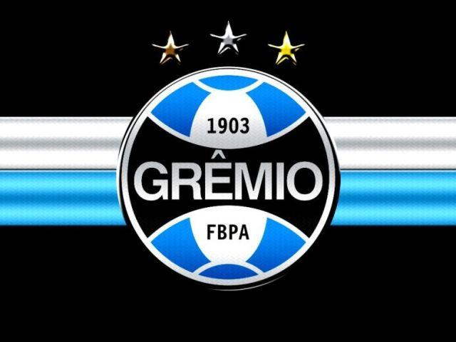 Perguntas sobre o Grêmio