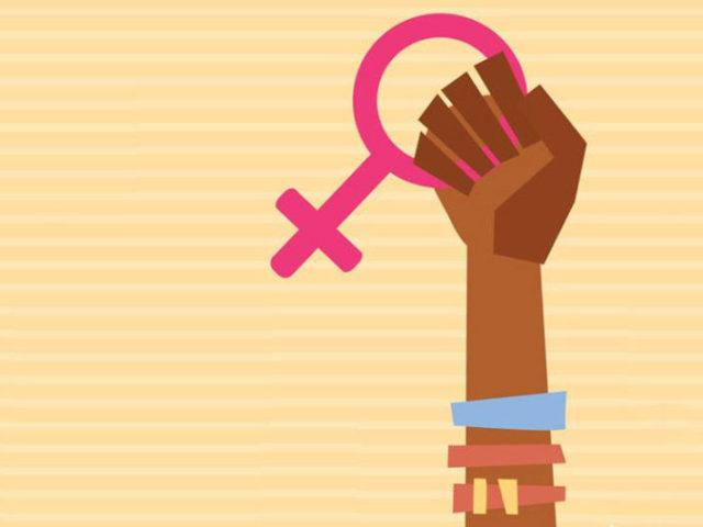 Qual personagem feminista da ficção você seria?