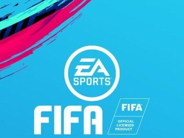 Você conhece mesmo o FIFA