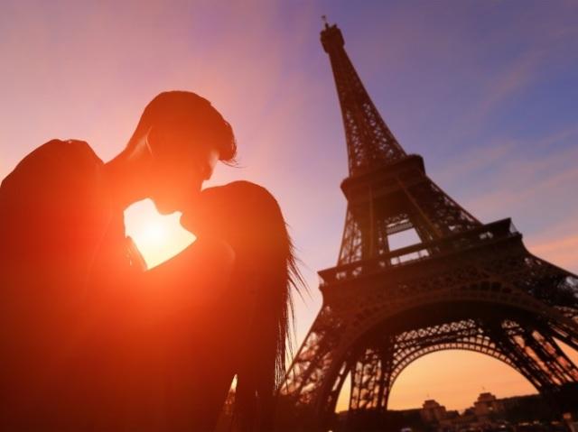 Onde você irá encontrar o seu amor?