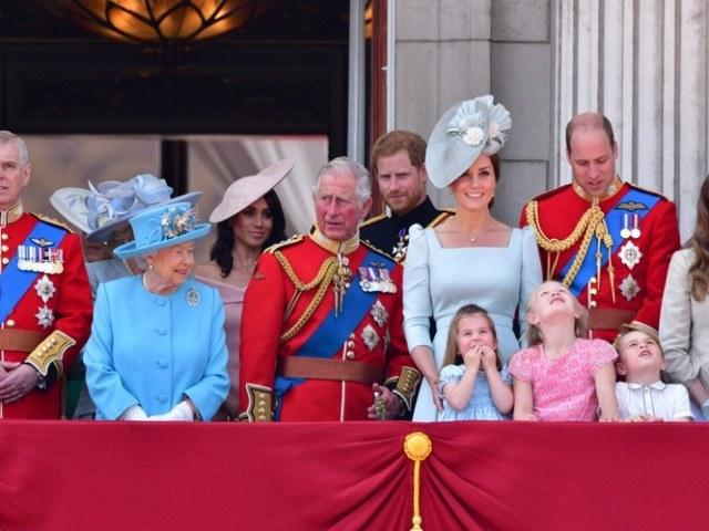 Qual seria sua função em uma Monarquia?