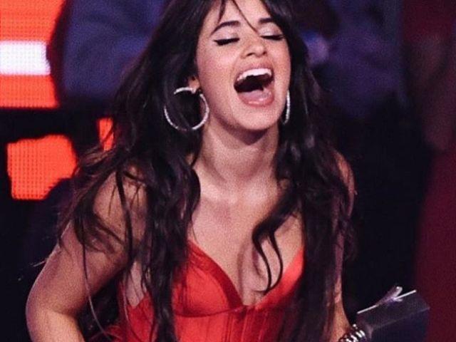 Você realmente conhece Camila Cabello?