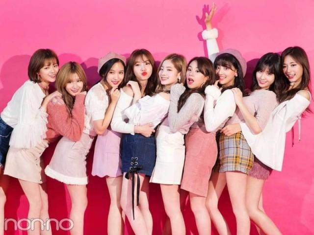 Você consegue adivinhar todos esses Girl-Groups?