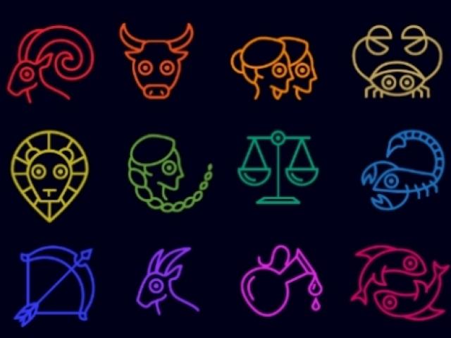 Qual signo combina mais com você?