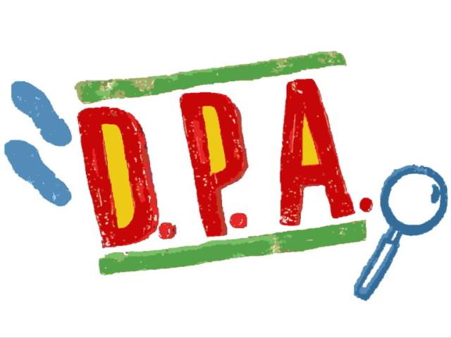 Será que você sabe mesmo sobre D.P.A?