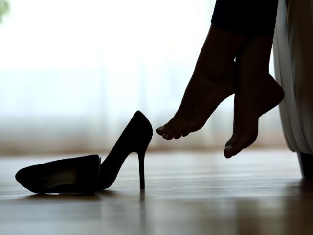 Qual o seu estilo de sapato?
