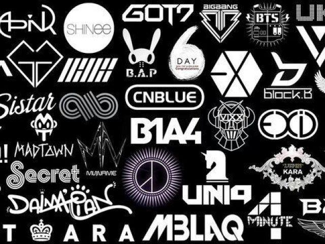 Adivinhe os K-Idols pré-debut!
