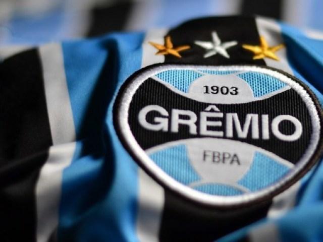 Quanto você conhece o Grêmio?