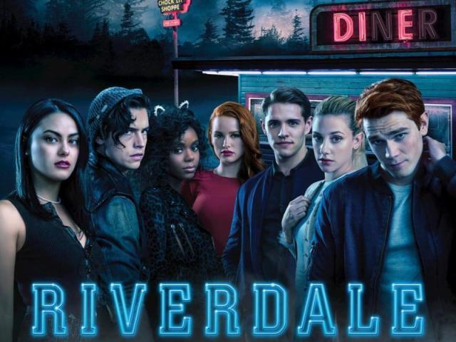 Que vilão você seria em Riverdale?