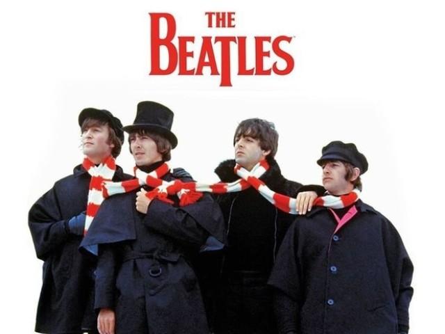 Você sabe tudo sobre os Beatles?