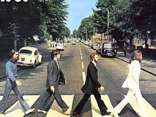 Você conhece mesmo os Beatles?