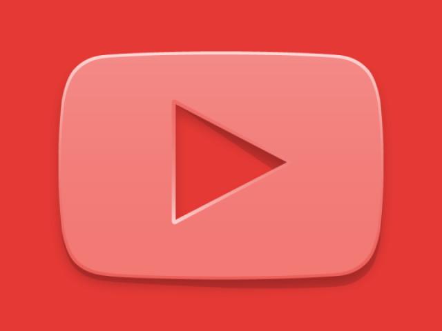 Qual youtuber brasileiro você seria?
