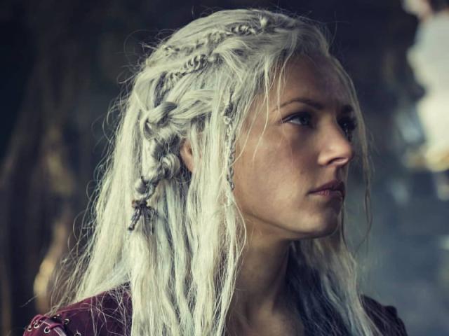Teste Vikings: Você realmente conhece a série?