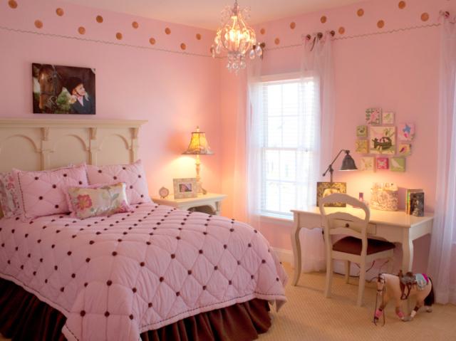 Qual quarto é perfeito para você?