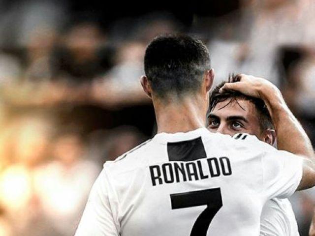 Você conhece mesmo o Cristiano Ronaldo?