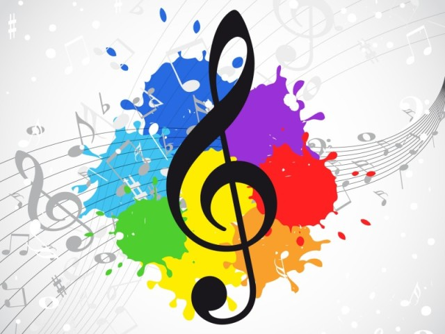 Qual música pop internacional mais combina com você?