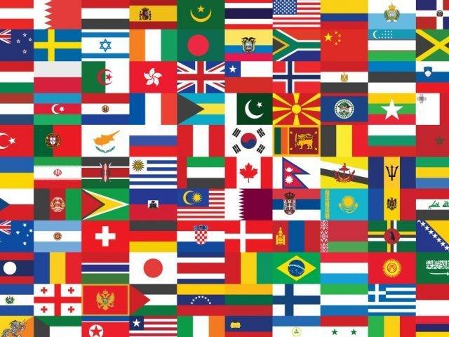 Em qual país você deveria morar?