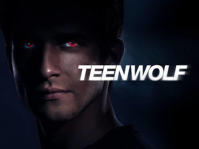 Quanto você sabe sobre Teen Wolf?