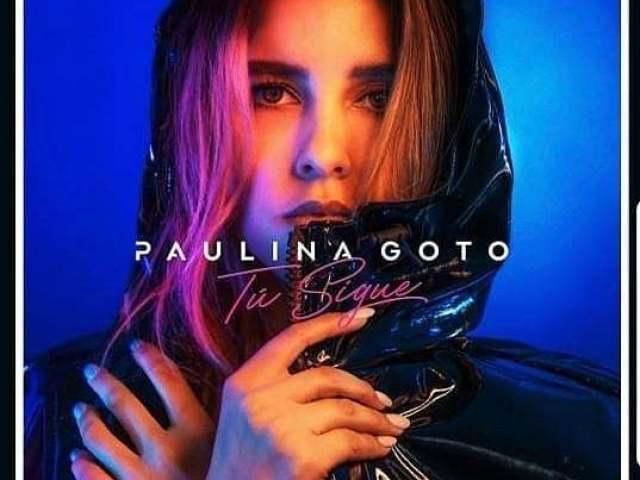 Será que você conhece mesmo essa rainha chamada Paulina Goto?