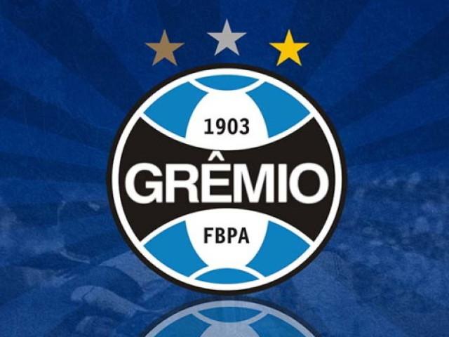 Você conhece o Grêmio realmente?