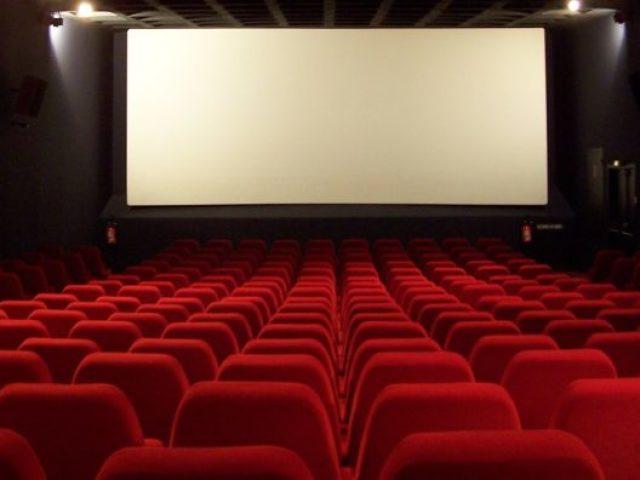 Como seria o filme da sua vida?