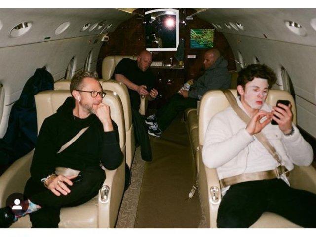 Será que você conhece mesmo Shawn Mendes?