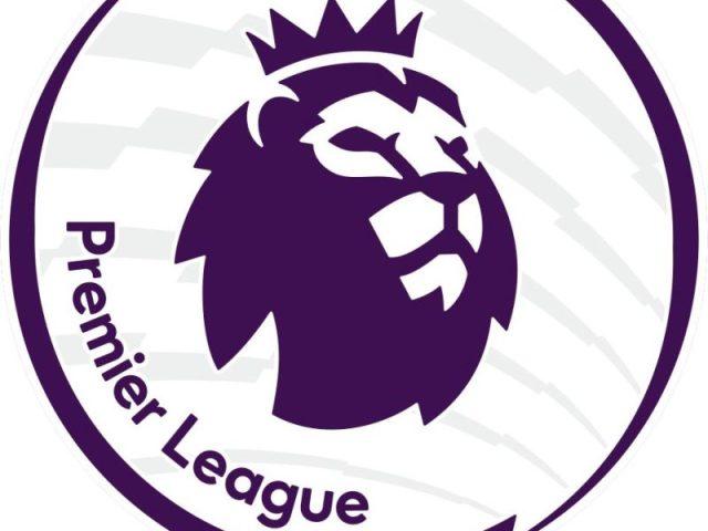 Qual jogador da Premier League você seria?
